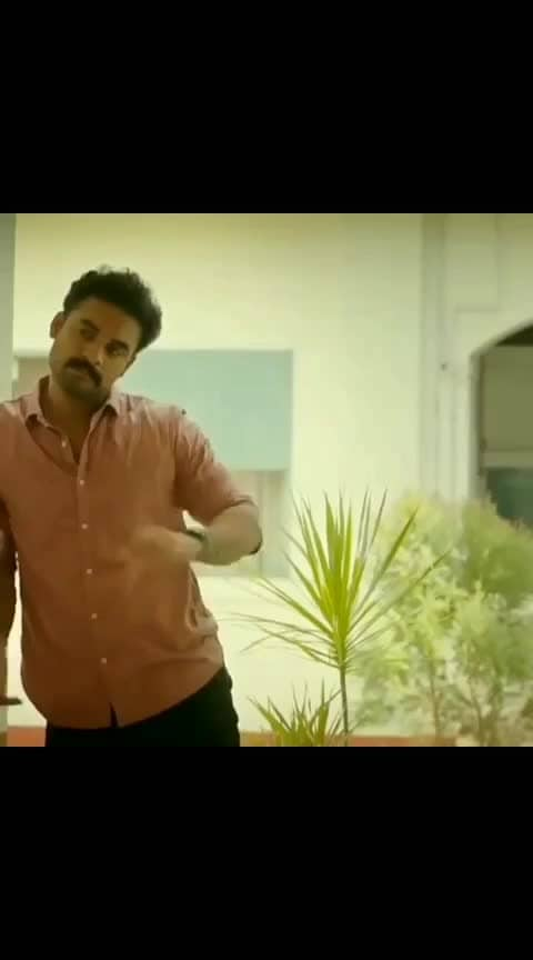 #ocbeats #viki #instatamil #tamilbgm #tamilsongs #tamilstatus #tamillyrics #tamilmemes #tamilsong #tamilcinema #tamilvideos #lovebgm #kollywood #kollybgm #whatsapptamilstatus #arrahman #sillunuorukadhal #suriyasivakumar #rahmaniac #rahmanism #rahmania #arrahmanmusic #arrahmanbgm #arrforever #rahmanforever #vindiesel #viral #trending #sidsriram