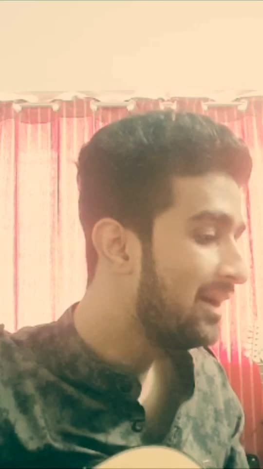 #abhimujhmeinkahin #sonunigam #favouritesong #ajayatul #hritikroshan #sanjaydutt #priyankachopra #agneepath #bollywood #hitsongs #emotional #1kfollowers ✌️🙂