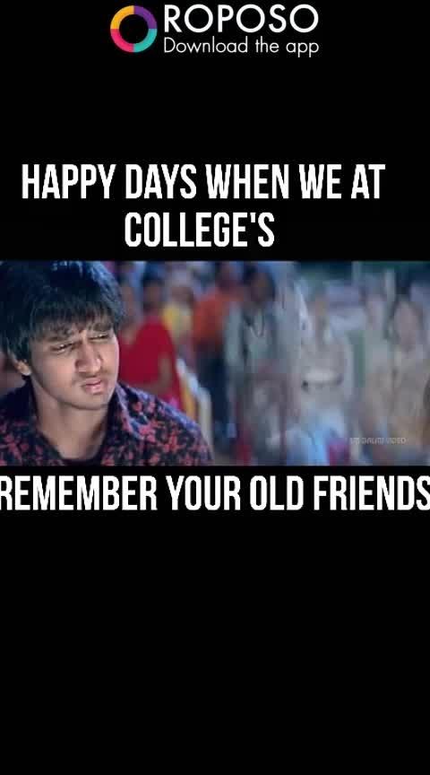 #happydays