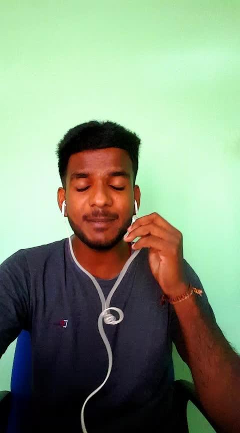 #myvoice #uyire #uyireuyire #hariji