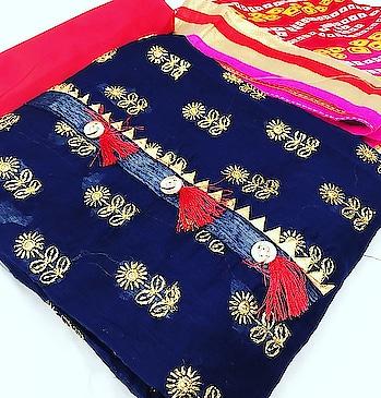 Beautiful Dress Material Limited Stock ♥ Top Fabrics:- SATIN GLACE COTTON ▪ Bottom Fabrics:- Heavy cotton ▪ Dupatta: Chiffon  ▪ Price:- 950/- To Order WhatsApp us (+91) 8097909000 * * * * #salwar #salwarsuits #dress #floralprinted #floral #lovefloral #dresses #longsuits #dressmaterial #chiffondupatta #suitswithdupatta #suitsonline #embroidered #onlinefloralsuit #floral #printedsuits #printed #straightsuits #dupatta #designerdupattaonline