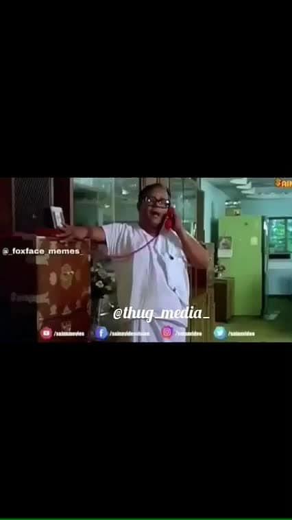 #thugs #roposo-malayalam #roposo-funny-comedy #roposo-good-comedy #malayalamdialogue
