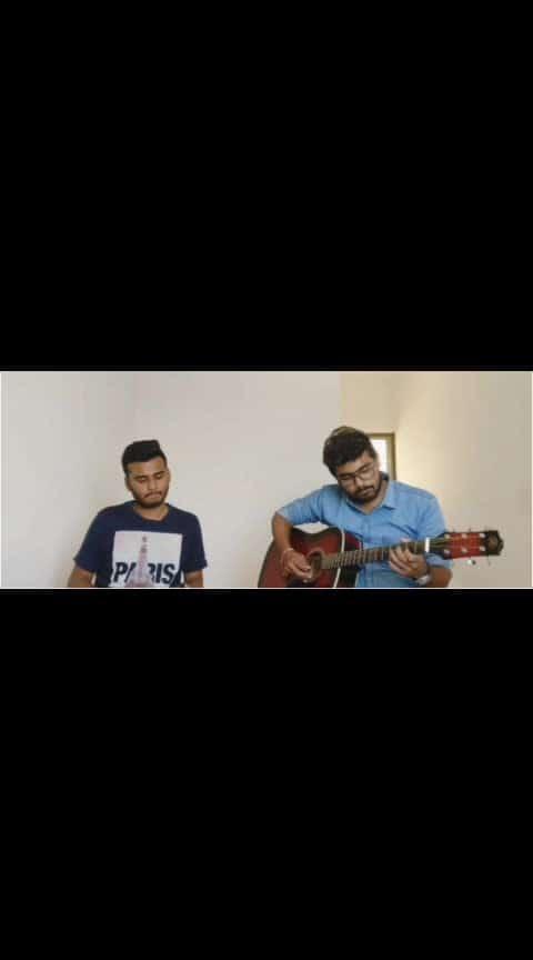Kalank part-1 What a song,what a lyrics and composition 😍 Totally loved it❤️! on keyboard:Shubham gor @ipritamofficial @arijitsingh @shilparao @varundvn @aliaabhatt @madhuridixitnene @adityaroykapur @aslisona @duttsanjay @abhivarman @remodsouza @sarojkhanofficial @karanjohar @dharmamovies @foxstarhindi @apoorva1972 @nadiadwalagrandson @zeemusiccompany @sajidnadiadwala_fanpage @indiansingers.ig @talentswag #pritam #arijitsingh #pritamda #pritamchakraborty #amitabhbhattacharya #varundhawan #aliabhatt #madhuridixit #adityaroykapoor #sonakshisinha #kalank #soundofkalank #kalanktitletrack