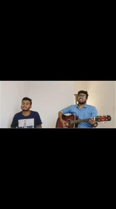 Kalank part-2 What a song,what a lyrics and composition 😍 Totally loved it❤️! on keyboard: shubham gor Do share this to your stories if you like it and also do tag @ipritamofficial @arijitsingh @shilparao in the comments below! @ipritamofficial @arijitsingh @shilparao @varundvn @aliaabhatt @madhuridixitnene @adityaroykapur @aslisona @duttsanjay @abhivarman @remodsouza @sarojkhanofficial @karanjohar @dharmamovies @foxstarhindi @apoorva1972 @nadiadwalagrandson @zeemusiccompany @sajidnadiadwala_fanpage @indiansingers.ig @talentswag #pritam #arijitsingh #pritamda #pritamchakraborty #amitabhbhattacharya #varundhawan #aliabhatt #madhuridixit #adityaroykapoor #sonakshisinha #kalank #soundofkalank #kalanktitletrack