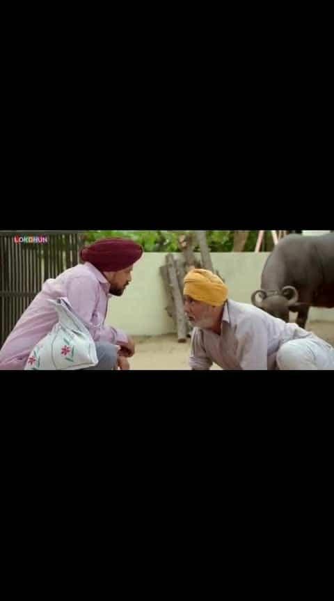 #nikkazaildar #karamjit_anmol #ammyvirk #roposo-ha-ha-ha #ha #roposo-ha-ha-ha-babana-plzz-follow-me #ha-ha-ha #roposo-ha-ha-ha-babana-plzz-follow-me #rosopo-ha-ha-ha #haha-tv #haha #roposo-haha #haha-funny #haha-fuuny-video #hahaha #hahahatv