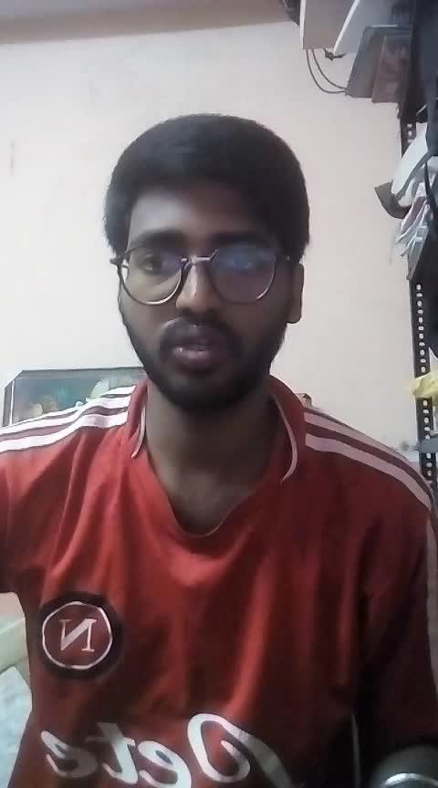 #gaddar #ramarao #vangapanduprasad #singers #roposostar #politics #news