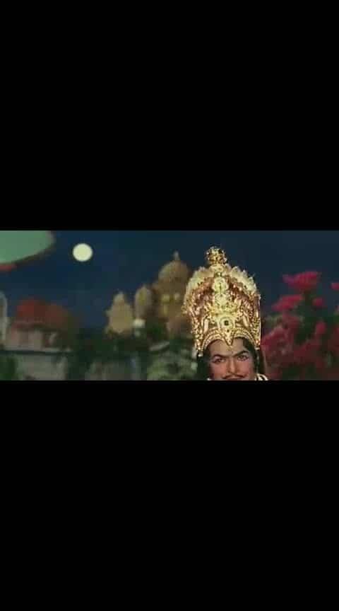 #ntr #nandamuritarakaramarao #sharadha #Daanaveerashurakarna#Chitrambhalarevichitram#hitsong #videoclip