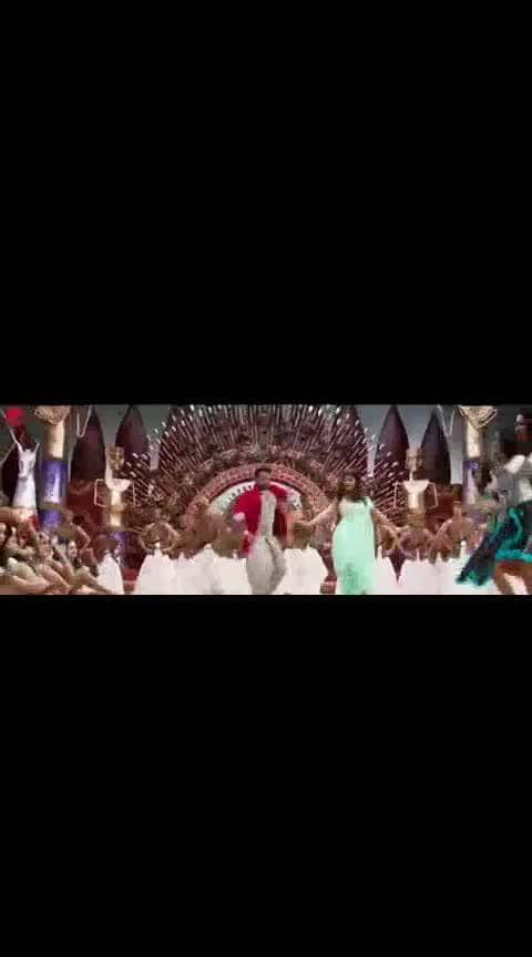 #jrntr #poojahegde #aravindasamethaveeraraghava #reddyikkadasoodu #videosong
