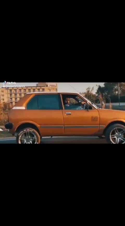 #dragon #car #cars #hunter #swag #officialvideo #carrides #happy #yaar #priydarshi #artist #roposo #ropostar #roposocreativity