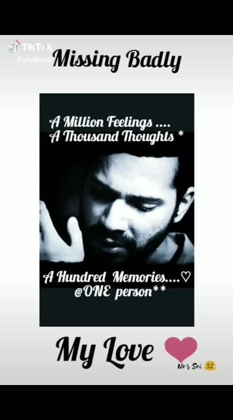 #memories #feelings #love----love----lov