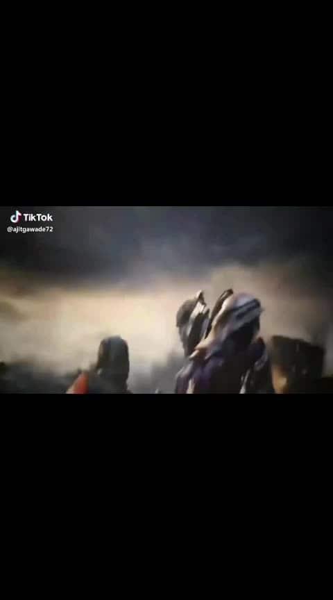 #ironman #iron_man #ironmantshirt #ironmansuit #ironman2 #ironman3 #iron man fun continues #ironmanofindia #ironmantraining #avengers #avengersinfinitywar #avengersendgame #avengers4 #avengers_infinity_war #avengers_endgame #avengersendgametrailer #avengers3