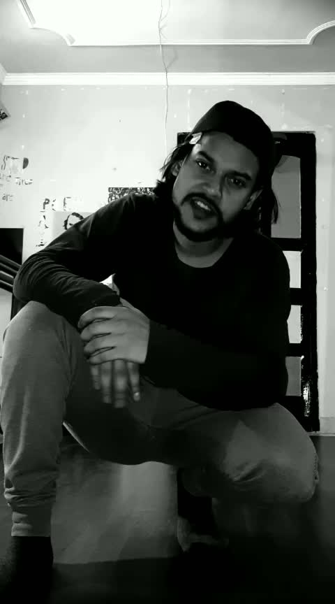 YouTube channel : HIDDEN DANCERS TELEVISION  #salmankhan #chasni #bharat #roposochannels #roposodance #roposodancer #roposostars #roposo-roposostar #ropososhare #roposomorning #love #dance #dancerslife #roposo-channel #roposo-filmistan-channel