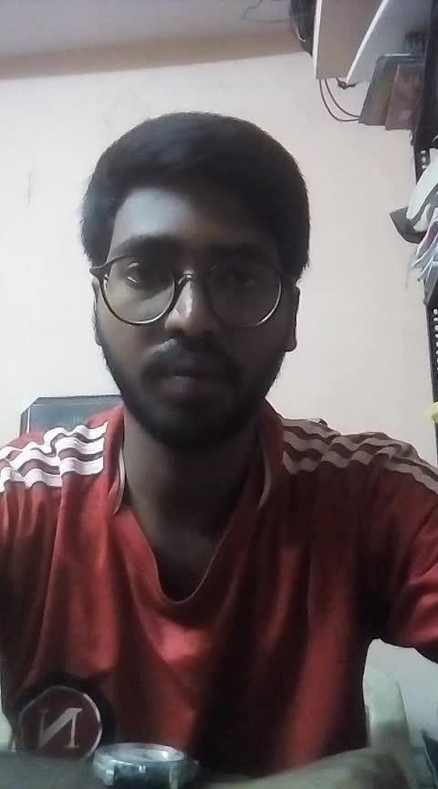 #kcr #kerala #tamilnadu #pinarayivijayan #federalfront #roposostar #politics #news