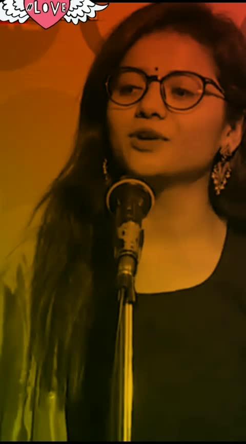 💔 Sad Shayari 💔#sadshayari #sadsong