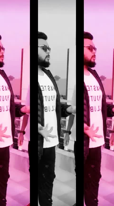 #like #mnkibat #celebration #jokes #politics #bhakti #kalakari #bazar #technical, #love  #status  #video  #song  #best  #music  #bollywoodvideos  #filmistaanchannel  #filmistaan  #musicmasti  #best-song  #beats  #roposo-beats  #beats  #love-status-roposo-beats  #beatschannel  #statusvideo  #whatsapp  statuse #felling-love-status #statuslove  #lovestatus  #lovestory  #wow-nice-view  #like #trendeing  #gabru #punjabigabru  #gabru_channel #ropostar  #haha #roposohaha  #ropostyle  JI #status #love-status-roposo-beats #singlestatus  #whatsapp-status #statusvideo #new-whatsapp-status  #statusvideo  #new-whatsapp-status #felling-love-status #beats #roposo-beats #beatschannel #beatschannel #beatschannels  #beatschannel #filmistaan #filmistaanchannel #filmiduniya #fimlistaan #roposofilmistaan  #bollywood #bollywoodking #like #liked #video #ropsovideo  #roposo-video  #videoke #thanksroposo-for-such-a-colourfui-video #amazingvideo  #ajbjjb  #ajb #ajbluehaipanipani #ajb #wow #wows #roposowow  #wow-nice-view #punjabi #punjabi-gabru #roposopunjabi  #ropozopunjabi  #ropo-punjabi-beat #music #roposo-masti #star #roposostars  #roposo-star #musicmasti #music_masti #ropsomusice  #roposomusicmasti  #trendeing #trendalert  #beintrends  #whatstrendingindia #what-bhojpuricomedy #like4like #like4follow #likeme  #jio #haha #hahatv  #hahafunny  #comedy #roposo-comedy #roposo-good-comedy #roposo-funny-comedy #roposo-funny-comedy  #tiktok #shayari #lovesong #instagood #hindisongs #punjabi #tamilbgm #ko