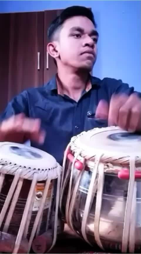 #roposo #roposobeats #kalanksong #gharmorepardesiya #featurethisvideo #aurangabad_city #maharashtra