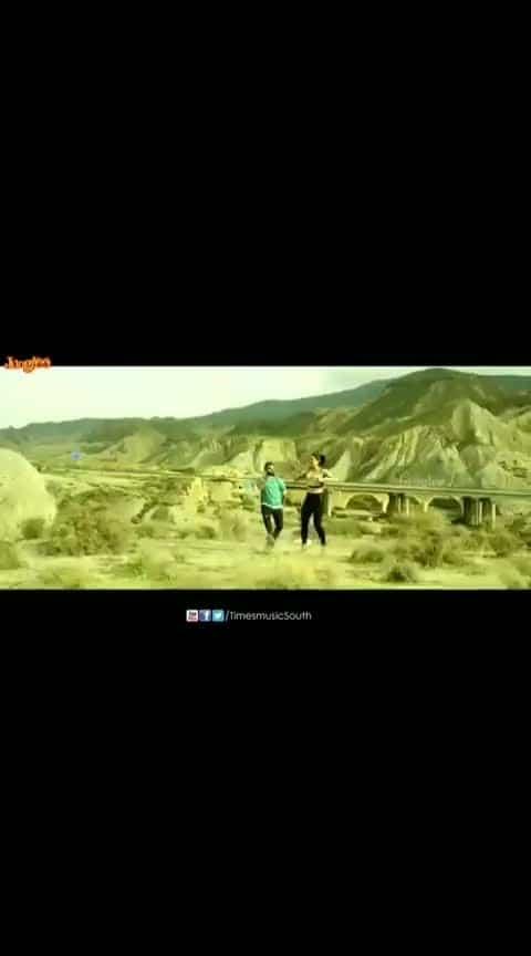 #nannakuprematho #jrntr  #rakulpreetsingh  #look-gorgeous  #featurethisvideo#love  #featurethis#filimistaan  #filimistanchannel#roposobeats #roposo