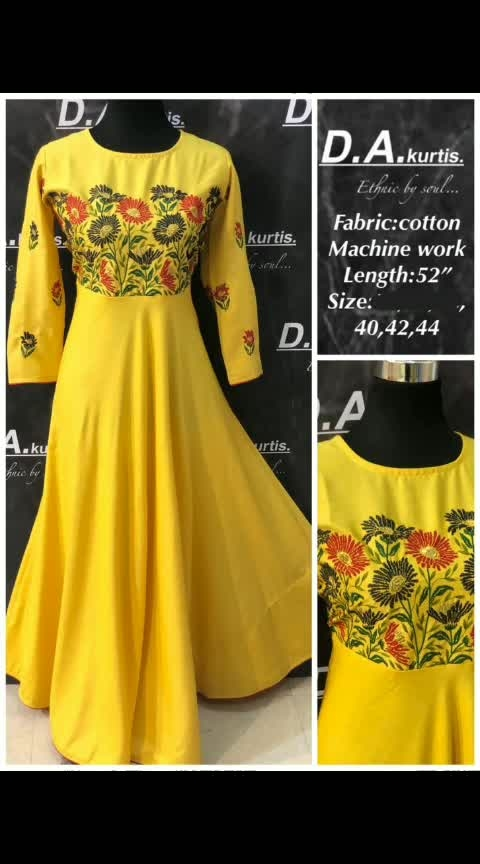 new D A collection .. #roposobazar #fashion_websites