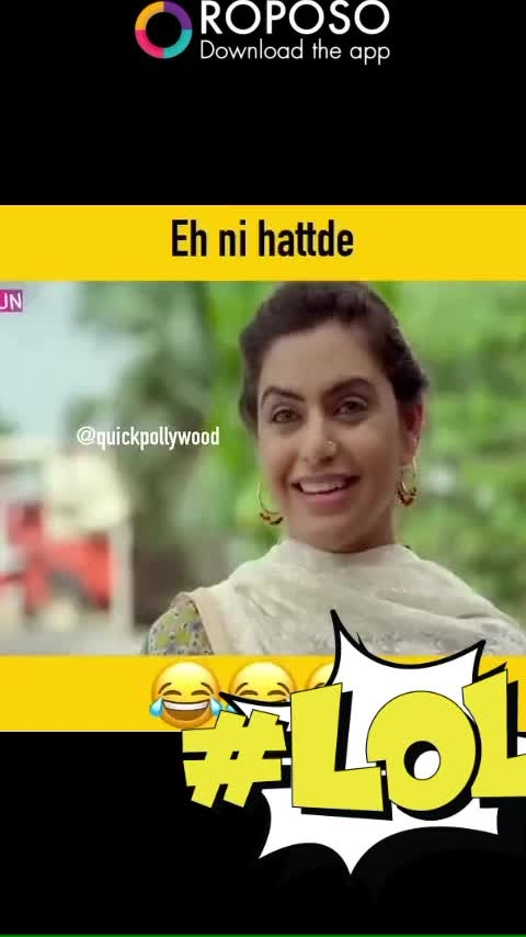 #ammyvirk #punjabi #movie #punjabimovies #punjabi-gabru #punjabi-movie-scene #old #very-funny_scene #punjabisinger
