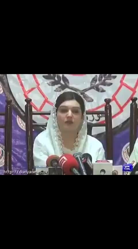 Wife #yasinmalik #kashmir #problems #badman #jailed #tihaar #delhi #central #kendriya #prisoner #raw #international #court #appeal #please #share #pakistani #news #food #hunger #strike #terrorist #towhomulove #support #guns #daughter #Weeping #fears #blame #ganda #admi #makkari #makkar