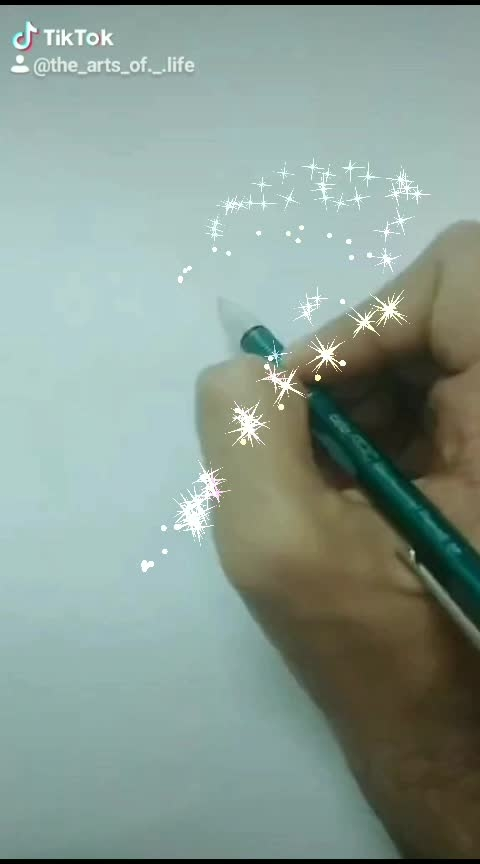 #art #my-art #amazing-art #drawing #draw #drawings #love-drawing #drawingoftheday