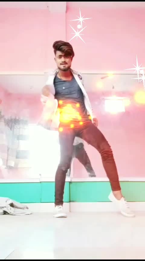 #superbdance