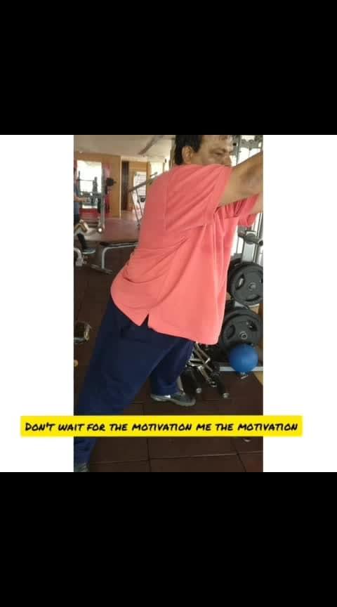 My client workouts #workouts #newfitness #consantration #workoutgoals #naturalbodybuilding #beforeandafter #beforeandafterweightloss#toningworkout