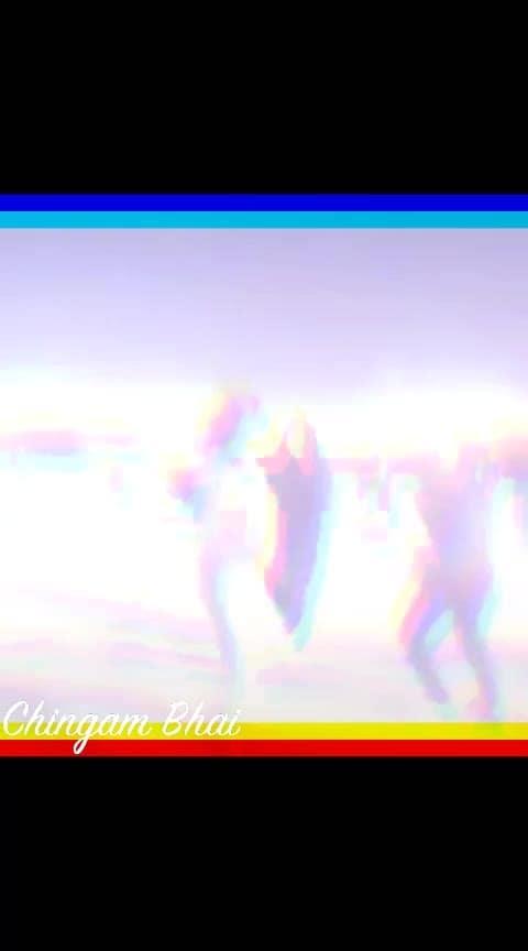 #haryanvi #songs #mtvindia #ropos #in-love- #kingdom #indiagate #bf-gf #girls-enjoy #roposo-dance #desi-dance #har-har-mahadev