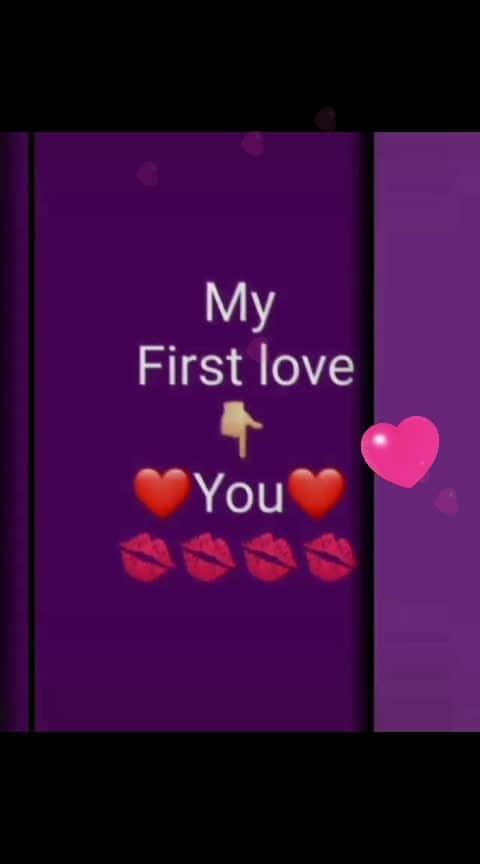 whatsapp status video, best WhatsApp status video, whatsapp status, whatsapp video status, latest WhatsApp status, love whatsapp status, sad whatsapp status, whatsapp love video, whatsapp attitude status, whatsapp sad status video, whatsapp love status video, whatsapp funny status, whatsapp emotional status, whatsapp latest status video, cute love for whatsapp status, cute status video, lyrics video, lyrical WhatsApp status, lyrical status video, lyrics status video