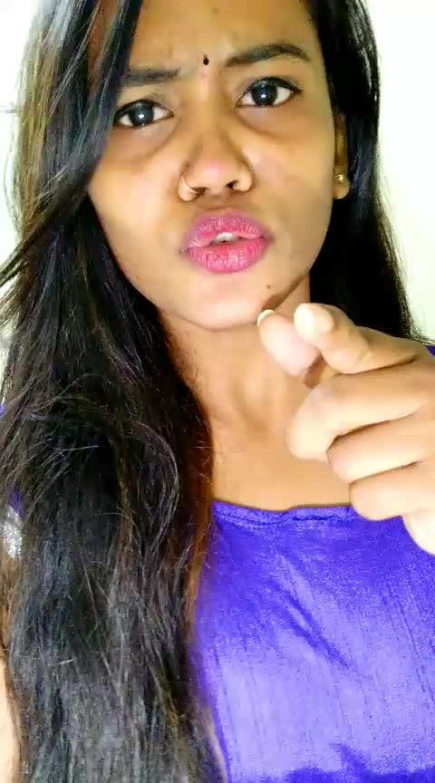 #kannadathi #kannada #roposo @roposocontests #roposostar  #roposobeat  #roposohaha  #roposohahatv
