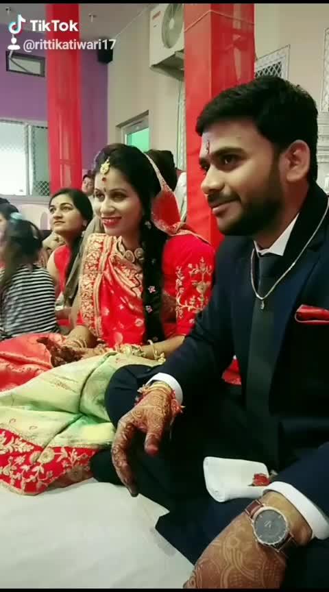 #soulmates #wedding-bride  #di&jiju #ro-po-so  #featureme