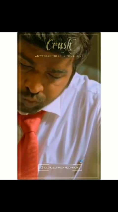 #kadhal_thozhvi #tamilbgm #tamilmusic #lovesong #tamilcinema #kollycinema #tamilalbum #nayanthara #tamilactress #statuswhatsapp #tamillovestatus #tamillovefailure #tamilsong #nayantharaqueen #tamilwhatsappstatus #tamillove #supersinger6 #tamilmovie #tamildubs #vijaysethupathy #tamilstatus #tamillovesong #tamillovesongs #anirudh #tamillyrics #tamilvideo #vijaytv #supersinger #vijaysethupathi