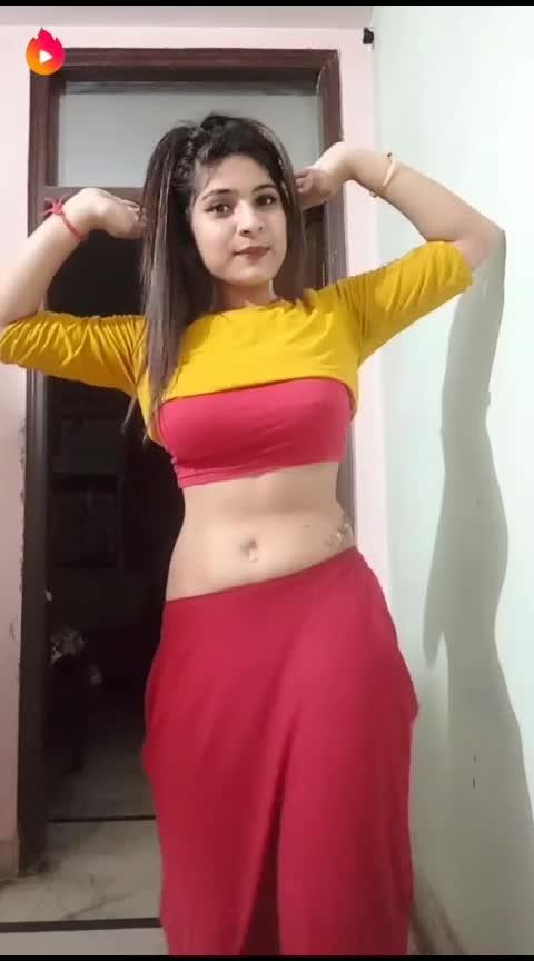 #punjabi  #bollywood  @anmolreetkaur @reena0109  @sehban  @deekshapanth  @hotgirls @roposokings01 @ronak000