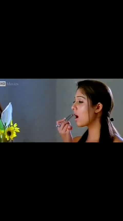 #nayanthara #hot #vadivelucomedy