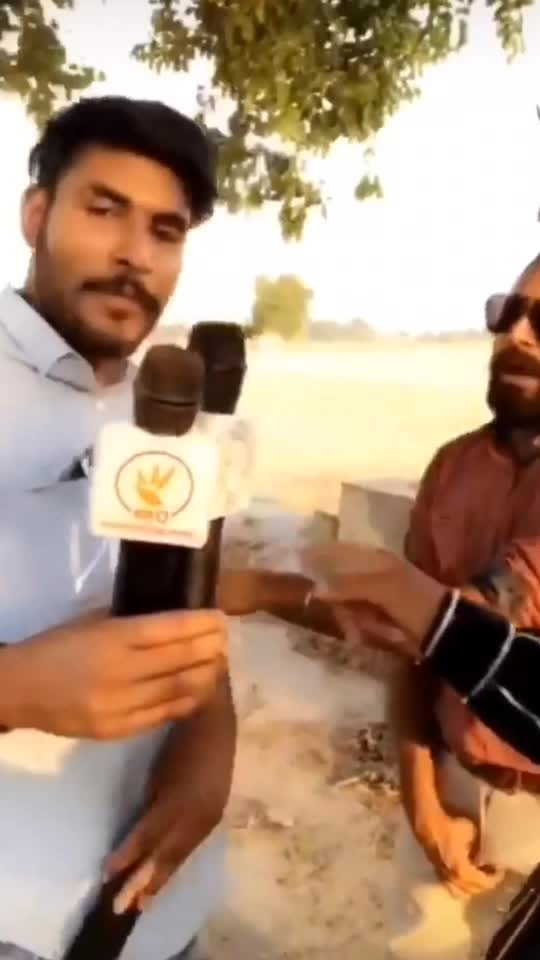 #bhaannasidhu ਤੇ #producerdxx