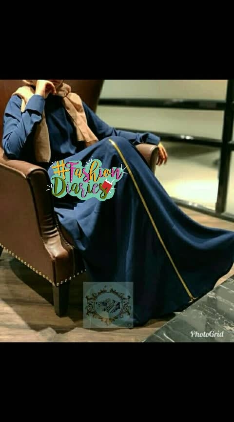 price 2200#maxi dress # blue #red#all size available
