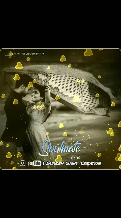 #best_bgm  #arrahuman360  #kgf  #thalapthy-vijay  #tamil #lovewhatsappstatusvideo  #kaadhale  #thala-ajith  #roposo-comedy  #motivated  #amma  #iplfever  #illayaraja-hits  #kavithaigal  #nadanam  #vanakkam  #cplt20  #cskisback