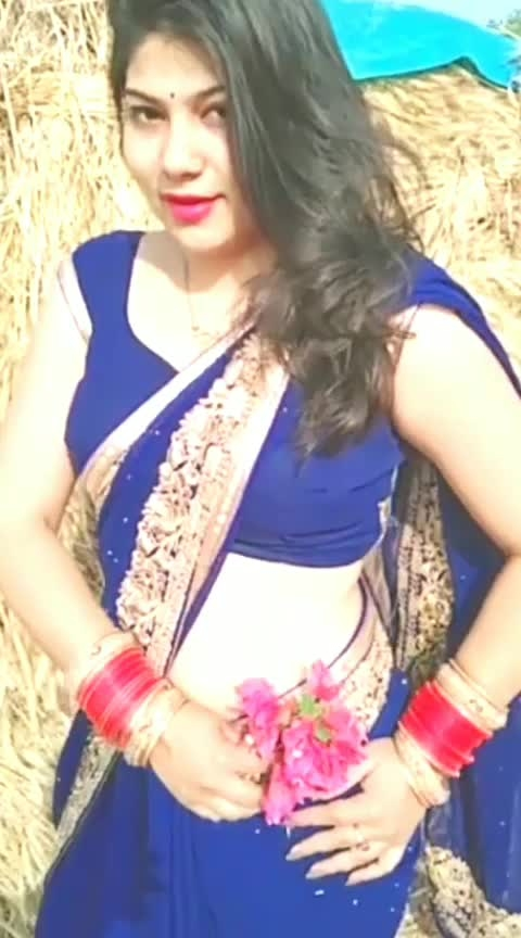 #desigirldance  #hotgirldance  #sexygirldance #desi  #sexy  #hot  #hit  #desigirl  #hotgirl  #sexygirl  #hotbhabhi  #sexybhabhi  #desibhabhi  #desiaunty  #desibeauty  #desibeats  #bollywooddance  #bollywood  #roposobeats  #bollywoodhot  #hotwomen  #desiwoman  #desihot  #redhot  #hindidance  #desidancer  #hotdancer  #roposostar  #hotstar  #hotstatus  #hotactress  #bestactress  #bestdance  #villagegirl  #hotlady  #hotlook  #hotygirls  #haryanvi  #hotharyanvi #haryanvisong  #haryanvidance  #roposoharyanvi  #haryanvistatus  #desiharyanvi   #haryanvihit  #haryanvigirl #haryanvibhabhi #hotlook  #superhit  #hotsaree  #hotbooty