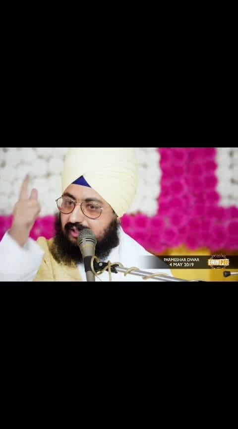 #santranjitsingh#dhadrianwale #sikhiworldwide #sikhi #lovespecial #differentways #emtional #guru-gyan #guru