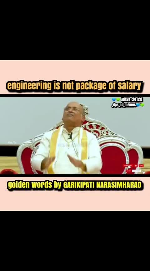 #Engineers