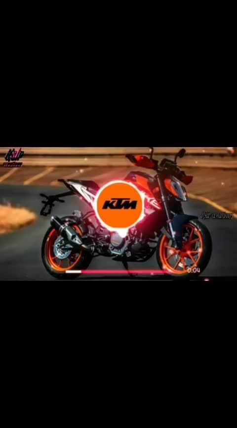 #I am rider#