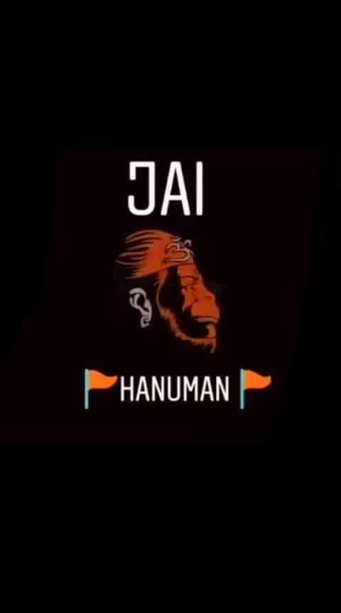 #jaihanuman