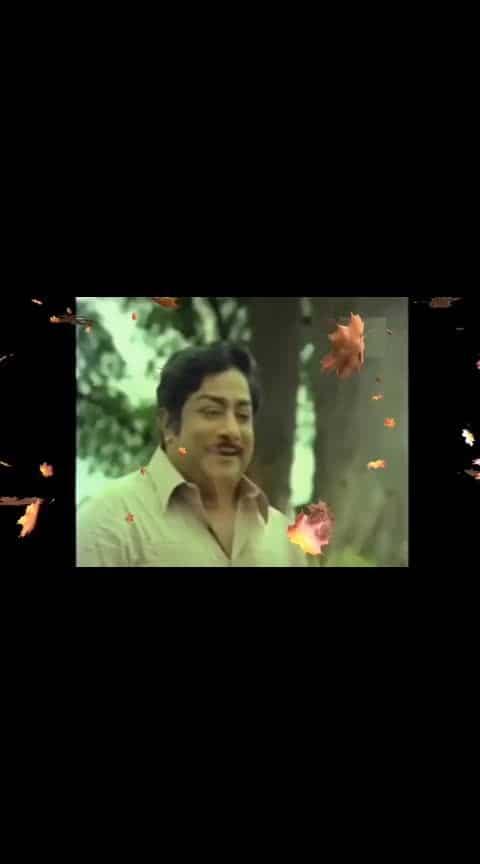 #mudhalmariyathai