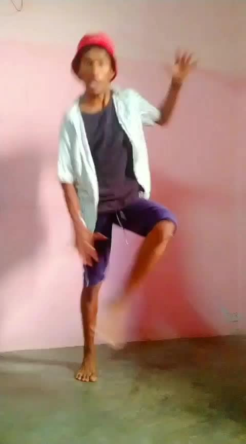 Humma Humma song freestyle💃💃💃💃💃💃💃💃💃💃💃💃💃💃💃💃💃#roposobeatschannel #roposostarschannel #hummahumma #prabhudevadance
