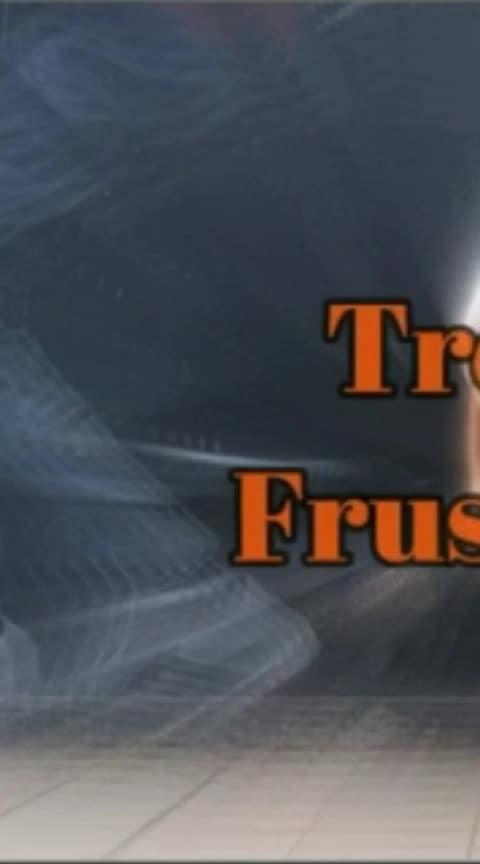 #troyboi #frustated #roposo-dance #dance #roposo