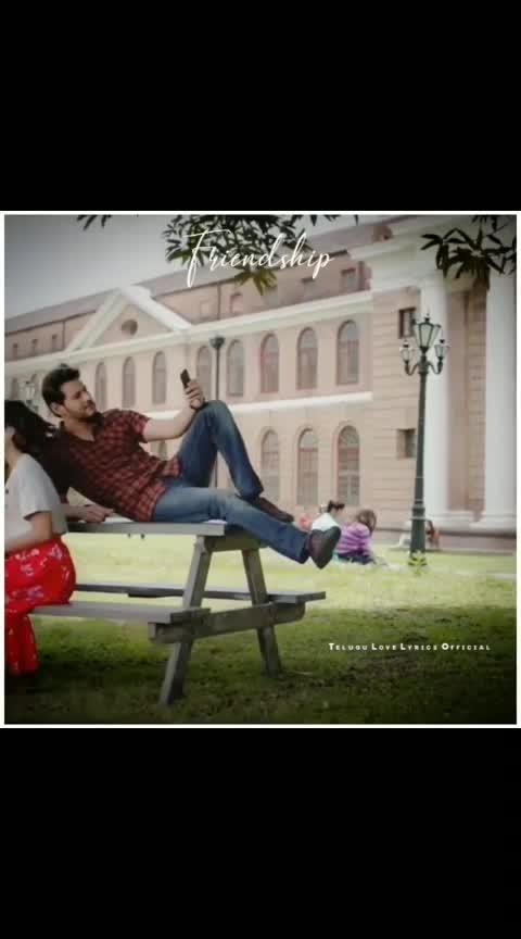 #maharshi_teaser #maharshi_song #maharshifirstlook #maharshitrailer #maheshbabu #allarinaresh #poojahegde #wow-nice #friends #love #student #collegedays #college #nicesongs #in-love- #lovesong #maheshbabufans
