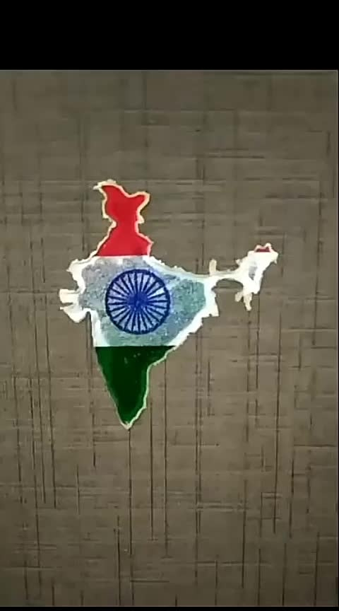 #ilovemyindia #hindisong #proud-to-be-an-indian