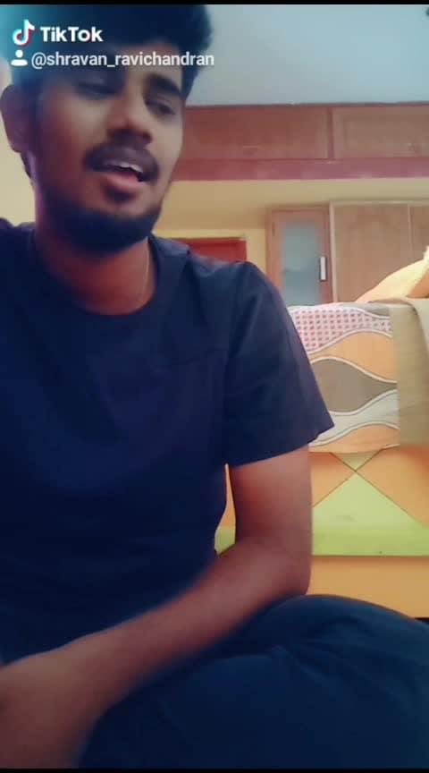 #vadibeludialouge #roposo #tamilmuser
