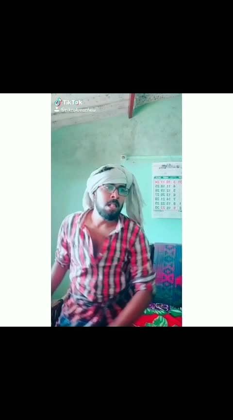 #vadivelucomedy #tamilmuser #15svines #badgemecomedy #tamilpasanga #gg99tamil #fun #tamildubs