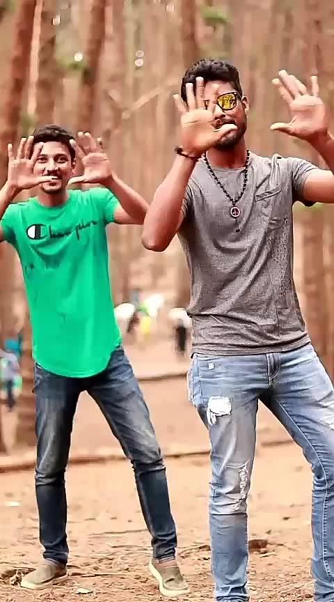 Najukula Ne ❤😍❤ ✌🔥✌🔥✌ Swag #roposo #roposostars #roposostarchannel #dramebaaz #featuredthis #featureme #actingwars #actingskills #roposo-styles #rishingstar #roposo #roposta #dance #tamilsong #tamil-music #tamil #roposo-tamil #love #risingstar #tamilsong #tamillyrics #tranding #explore #roposodance #roposo-beats #roposo-foryou #weeklyhighlight #lovebeats #roposostarchannel #roposo-post #roposostyle